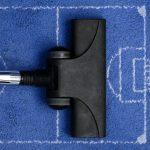 Jak szybko posprzątać w domu?