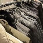 Moda XXL – jak wybrać zimową kurtkę?