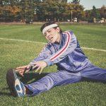 Najważniejsze cechy prawidłowego obuwia sportowego