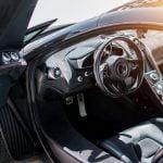 Wypożyczalnia samochodów luksusowych – zalety i wady wynajmu aut