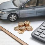 Ile kosztuje utrzymanie samochodu hybrydowego?