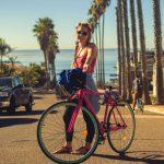 Top 5 najczęstszych błędów miłośników jazdy rowerem