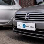 Volkswagen i jego silniki benzynowe. Ogólnie można je polecić… poza jednym typem