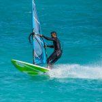 Windsurfing – poradnik dla początkujących