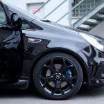 Idealny samochód – czyli jaki?