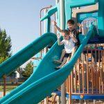 <b>Jak zachęcić dziecko do aktywności fizycznej?</b>