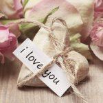Co wybrać dla ukochanej na Walentynki?
