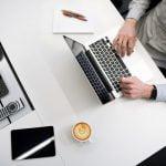 CRM – nowoczesne rozwiązanie dla biznesu wspierające sprzedaż