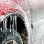 Pozimowe awarie samochodu – jakie usterki najczęściej zdarzają się po zimie?