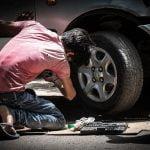 Najważniejsze informacje o naprawie silników