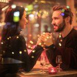 <b>Sposób na udaną pierwszą randkę, która będzie gwarancją kolejnej</b>