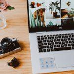 Laptop Dell – sprzęt do domu i biura