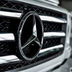 Mercedesy-Benz – trwałość, jakość, luksus