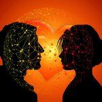 Najpopularniejsze portale randkowe, w których z pewnością poznasz kobietę