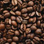 Czy włoskie kawy są najlepsze?