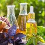 Właściwości oleju CBD – co leczy CBD?