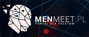 MenMeet.pl