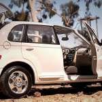 Skupy samochodów – zalety korzystania z profesjonalnych firm