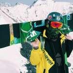 Gdzie przechowywać narty i deski snowboardowe poza sezonem?